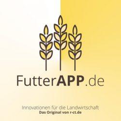 FutterApp-Logo-web